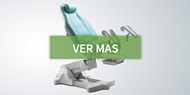 Material ginecologia